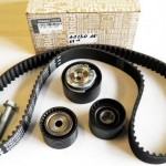 TIMING-BELT-KIT-RENAULT-18-20-16V-CLIO
