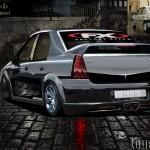 Dacia_Logan_2_0_GTI_by_FlorinOprea