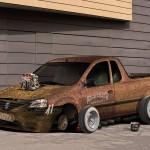 Dacia_Logan___Rat_Golan__Front_by_enth3os