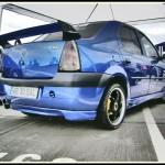 Dacia_Logan_by_kTzcata