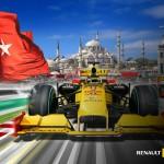 GP_Turquie_-_Renault_F1_Team