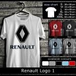 Renault-Logo-1
