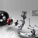 Renault-Megane_RS_2010_800x600_wallpaper_39