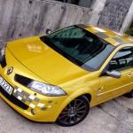 fondosdeescritorio10.com-coches-1119