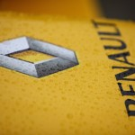 mastercard-to-enter-f1-with-renault-21878_1