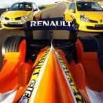 renault-megane-renaultsport-230-f1-team-r26-renault-f1-team-r27-and-renault-clio-renaultsport-197-f1-team-r27-photo-202488-s-1280x782