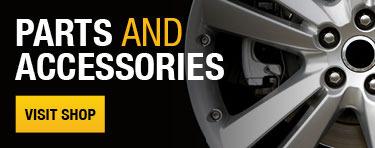 1371042192-Service_panels_Parts_Renault