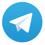 Telegram_Messenger-300x300