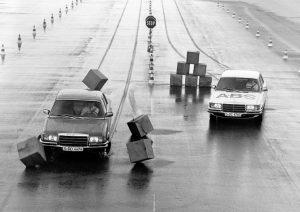 ABS-Antilock-Brake-system-safety-demo